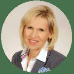 HS-Prof. Dipl.-Päd. Dr. Gerda Kysela-Schiemer, MA