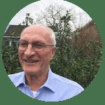 Dr. Joachim Thoma